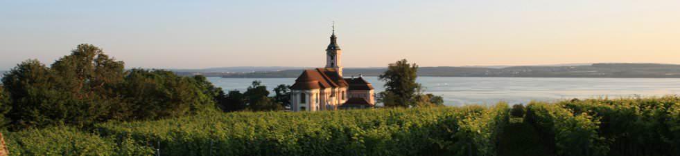 Bodenseekreis